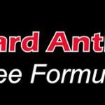 oilgard-3-formulas