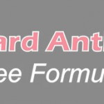 oilgard-3-formulas2