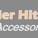 trailer-hitches-accessories-2