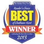 Best of CK-WINNER-2013 logo-cmyk