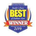 Best of CK-WINNER-2014 logo-cmyk