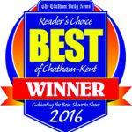 best-of-chatham-kent-2016-300×300