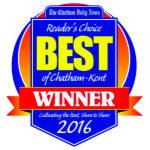 Best of CK-WINNER-2016 logo-cmyk